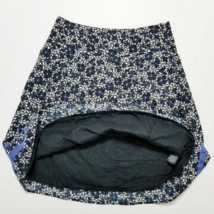 EAST 5TH Womens Lined Skirt